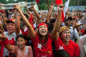 120402_myanmar_election