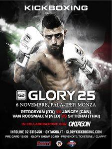 Glory25-Locandina-2