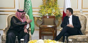 Italia-Arabia-Saudita-Renzi-20151109094115