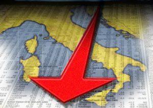 Pil Italia terzo trimestre