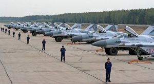 Russian-Air-Force-Pilots-690x377