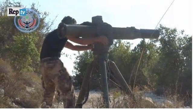 Siria elicottero
