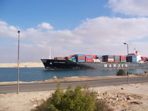 SuezCanal_today