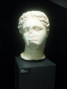 Testa_di_Feronia_-_museo_archeologico_di_Rieti