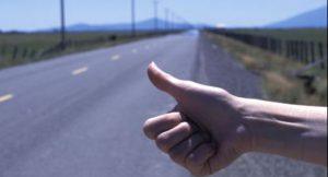 autostop-1
