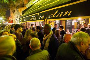 cafe-bataclan-paris-11
