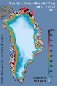 greenland_melt_days