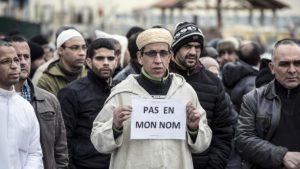 islam moderato