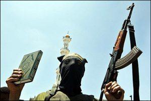 islamic_jihad_koran_rifle