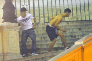 montagnola-scalinata_Pincio