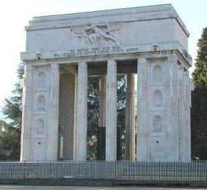 monumento_alla_vittoria_bolzano