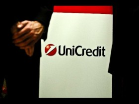 unicredit piano strategico