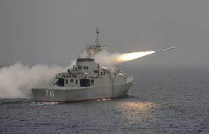 Iranian-Warship-620x397