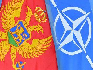 Nato-Montenegro