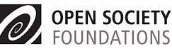 OpenSocietyFoundation-1