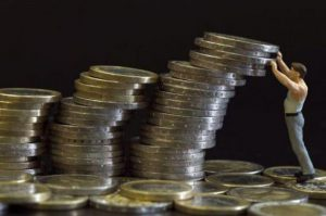 Pressione-fiscale-Italia[1]