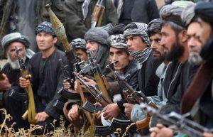 Rise-of-Afghan-anti-Taliban-militias-stokes-instability-fears