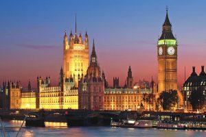 Westminster-parlamento-pjmagazine