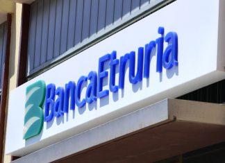 banca etruria filiale