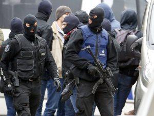 belgio_terrorismo