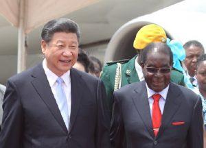 ev-Xi-Mugabe