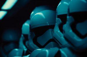 force-awakens-stomtrooper