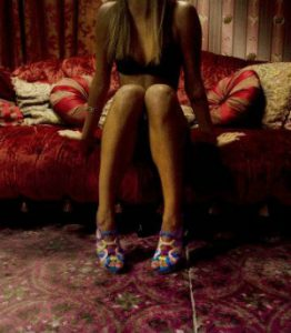 greece-prostitution-1
