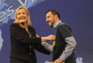 le-pen-salvini