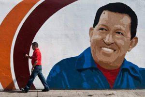 murales_chavez_5001