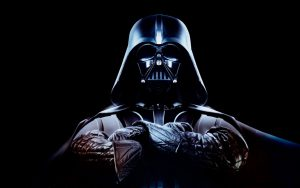 playstation-3-darth-vader