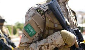 saudi-forces-flee-bases