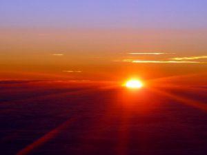 solstizio-estate-634x476