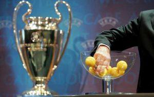 sorteggi-champions-league-2014-15