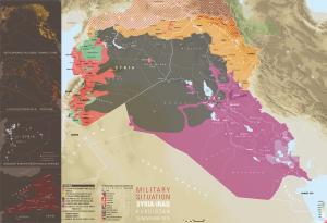 syria-iraq-kurdistan-30n