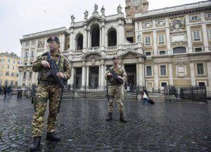 terrorismo-roma-01