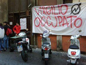 virgilio_occupato