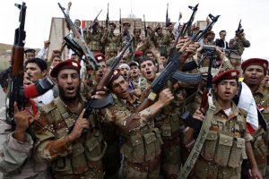 yemen-soldiers_1907198i