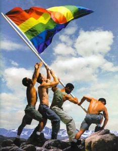 2626008-gay_flag