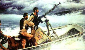 26_iran_iraq_war
