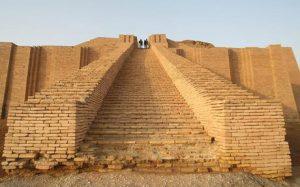 5287-afp-essam-al-sudani