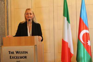 Lavvocato-Manuela-Traldi-presidente-dellItazercom