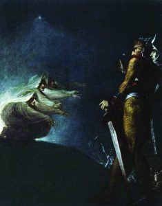 Macbeth_and_Banquo_with_the_witches_JHF