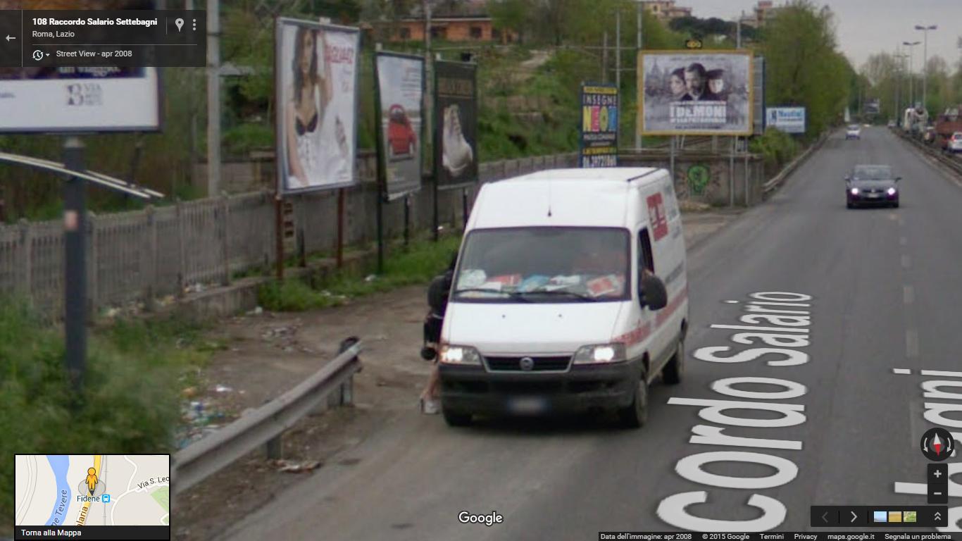 italiana sborrata in figa conoscere ragazze russe