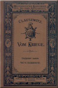 VomKriege-Scherff