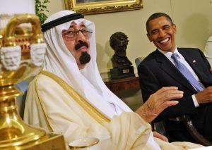 arabia-saudita-obama