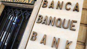 banca sofferenze bancarie