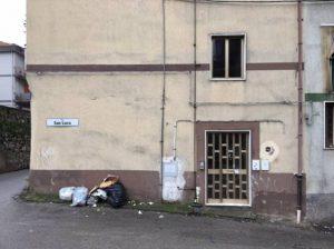 centro-U46000462894010I0B-U46020741306255Us-1224x916@CorriereMezzogiorno-Web-Mezzogiorno-593x443