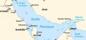 golfo-persico-728x344