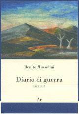 mussolini-diario-guerra