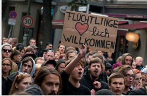 refugees_welcome_berlin